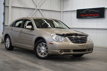 Chrysler Sebring LX 2009