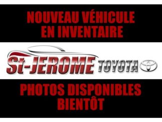 2009 Hyundai Tucson * GL V6 * AWD * MAGS * GR. ÉLEC. *