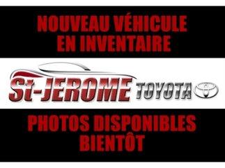 2010 Toyota Matrix * AUTOMATIQUE * 135 000 KM *