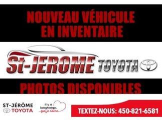 Toyota Yaris * Base * DÉMARREUR * A/C * GR. ÉLEC. * 2008