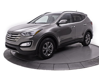 Hyundai Santa Fe Sport **SIÈGES CHAUFFANTS**AIR CLIMATISÉ**BLUETOOTH** 2015