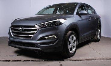 Hyundai Tucson GL / A/C, AUTO, SIEGE CHAUFFANT 2016