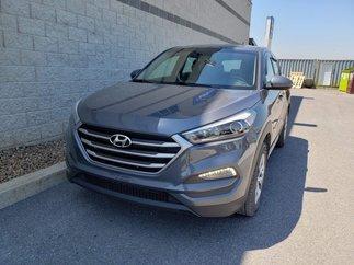 Hyundai Tucson GL / DÉMARREUR / SIÈGES CHAUFFANT / AWD 2017