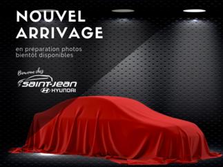 Jeep Cherokee Sport / V6 / ATTELAGE REMORQUE / CAMÉRA DE RECUL 2016