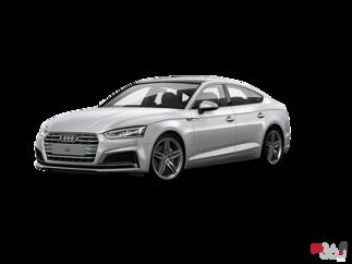 Audi A5 Sportback PROGRESSIV 2018