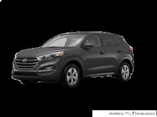 Hyundai Tucson AWD SE 2018