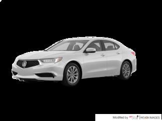 Acura TLX TLX 2019