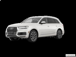 Audi Q7 PROGRESSIV 2019