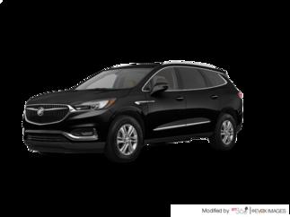 Buick Enclave Premium 2019