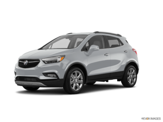 Buick Encore Essence 2019