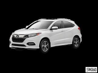 Honda HR-V TOURING 2019