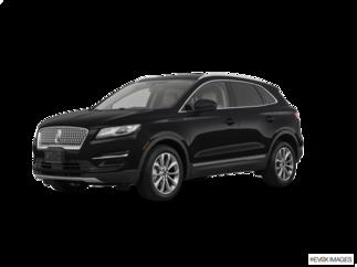 Lincoln MKC Select 2019
