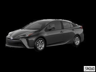 Toyota Prius PRIUS TECH 2019