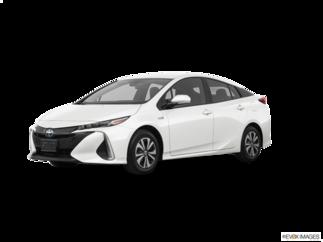 Toyota Prius PRIUS PRIM 2020
