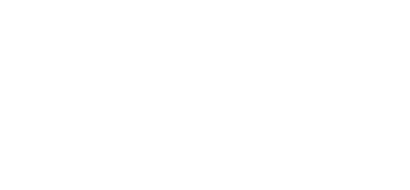 Groupe Couture