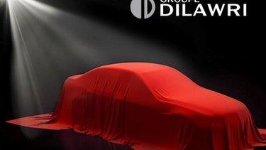 Civic touring AWD, Cuir, Nav, Apple carplay, Bluetooth