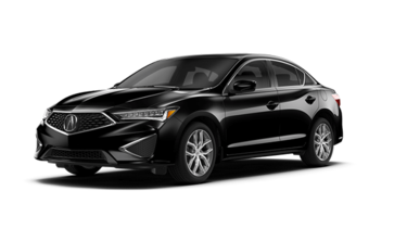 ILX 8DCT