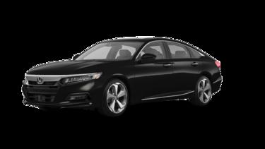 Accord Sedan 2.0 Touring 10AT