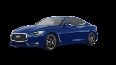 Q60 3.0T Sport AWD