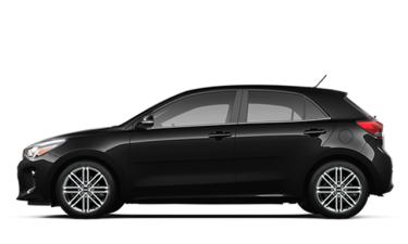 Albi Kia Laval >> Lallier Kia De Laval Vehicules Kia Neufs Et Usages