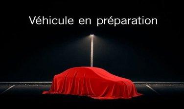 Mazda CX-5 GX A/C MAG **VENDU** 2016