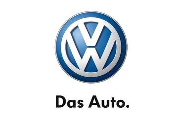 Règlement Volkswagen Canada moteurs TDI 2 litres