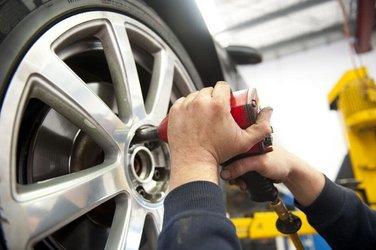 Le meilleur service auto Volkswagen, Volkswagen Lauzon Blainville