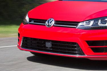 Qu'est-ce que le régulateur de vitesse adaptatif?