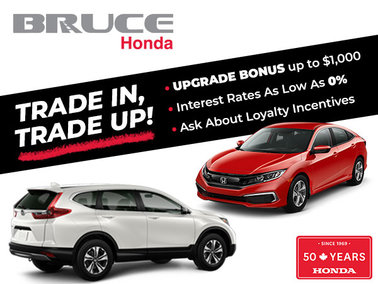 Book a 15 Minute Appraisal for an Upgrade Bonus of up to $1,000