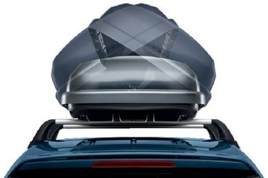 Travel and Transport Package Customized for Your Volkswagen