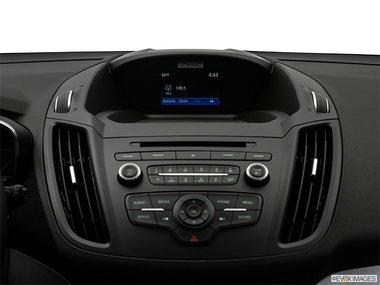 Ford C-MAX SE HYBRIDE 2018 - photo 7