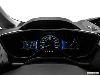 Ford C-MAX SE HYBRIDE 2018 - photo 10