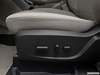 Ford C-MAX SE HYBRIDE 2018 - photo 11