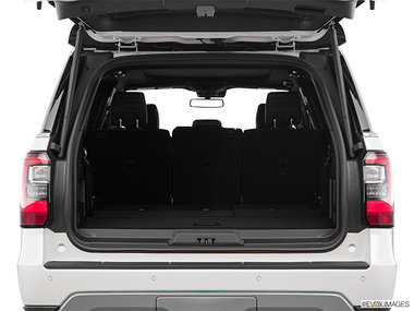 Ford Expedition PLATINUM MAX 2018 - photo 2