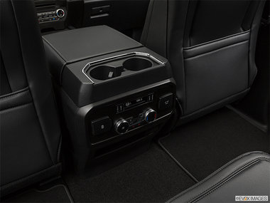 Ford Expedition PLATINUM MAX 2018 - photo 12