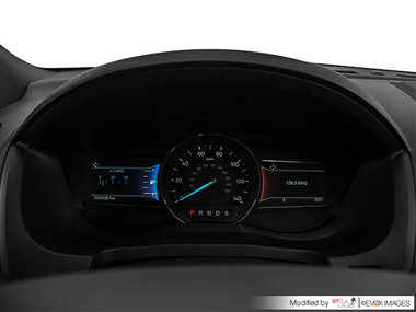 Ford Explorer LIMITED 2018 - photo 5