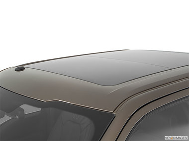 Ford F-150 KING RANCH 2018 - photo 8