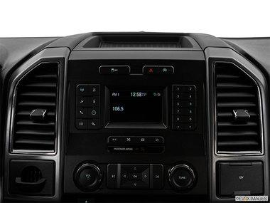 Ford F-150 XLT 2018 - photo 6