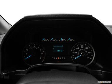 Ford F-150 XLT 2018 - photo 9