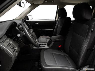 Ford Flex SE 2018 - photo 5