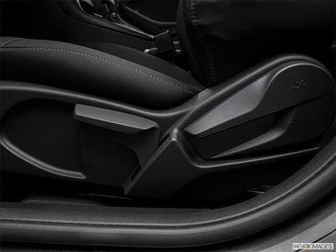 Ford Focus Hatchback SE 2018 - photo 11