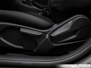 Ford Focus à Hayon SEL 2018 - photo 8