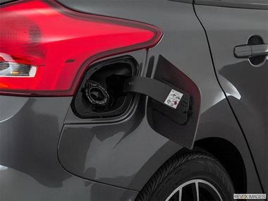 Ford Focus à Hayon SEL 2018 - photo 10