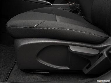 Ford Focus Sedan S 2018 - photo 11