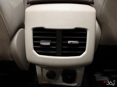 Ford Fusion Energi PLATINUM  2018 - photo 12