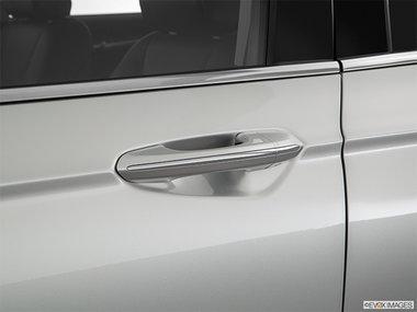 Ford Fusion Energi TITANIUM 2018 - photo 1