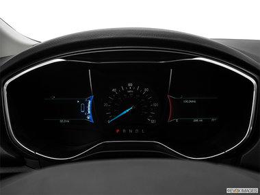 Ford Fusion Energi TITANIUM 2018 - photo 10