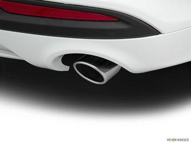Ford Fusion Hybride SE 2018 - photo 8