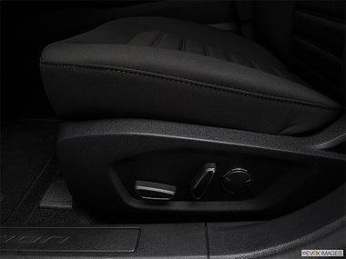 Ford Fusion SE 2018 - photo 12