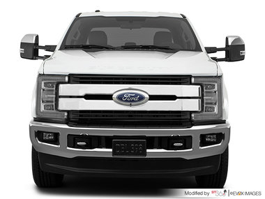 Ford Super Duty F-250 KING RANCH 2018 - photo 5